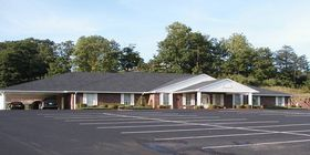 sunset-memorial-funeral-home | Funeral, Cremation & Cemetery