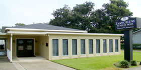 Surprising Find A Funeral Home Cemetery Or Cremation Provider Download Free Architecture Designs Scobabritishbridgeorg