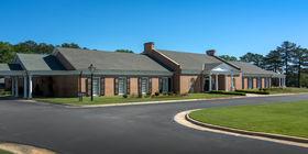 Funeral Homes Columbus Ga Striffler Hamby   Flisol Home