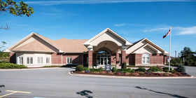 JA Snow Funeral Home | Funeral & Cremation