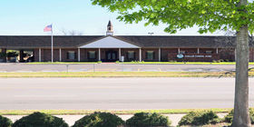 Zoeller Funeral Home | Funeral & Cremation