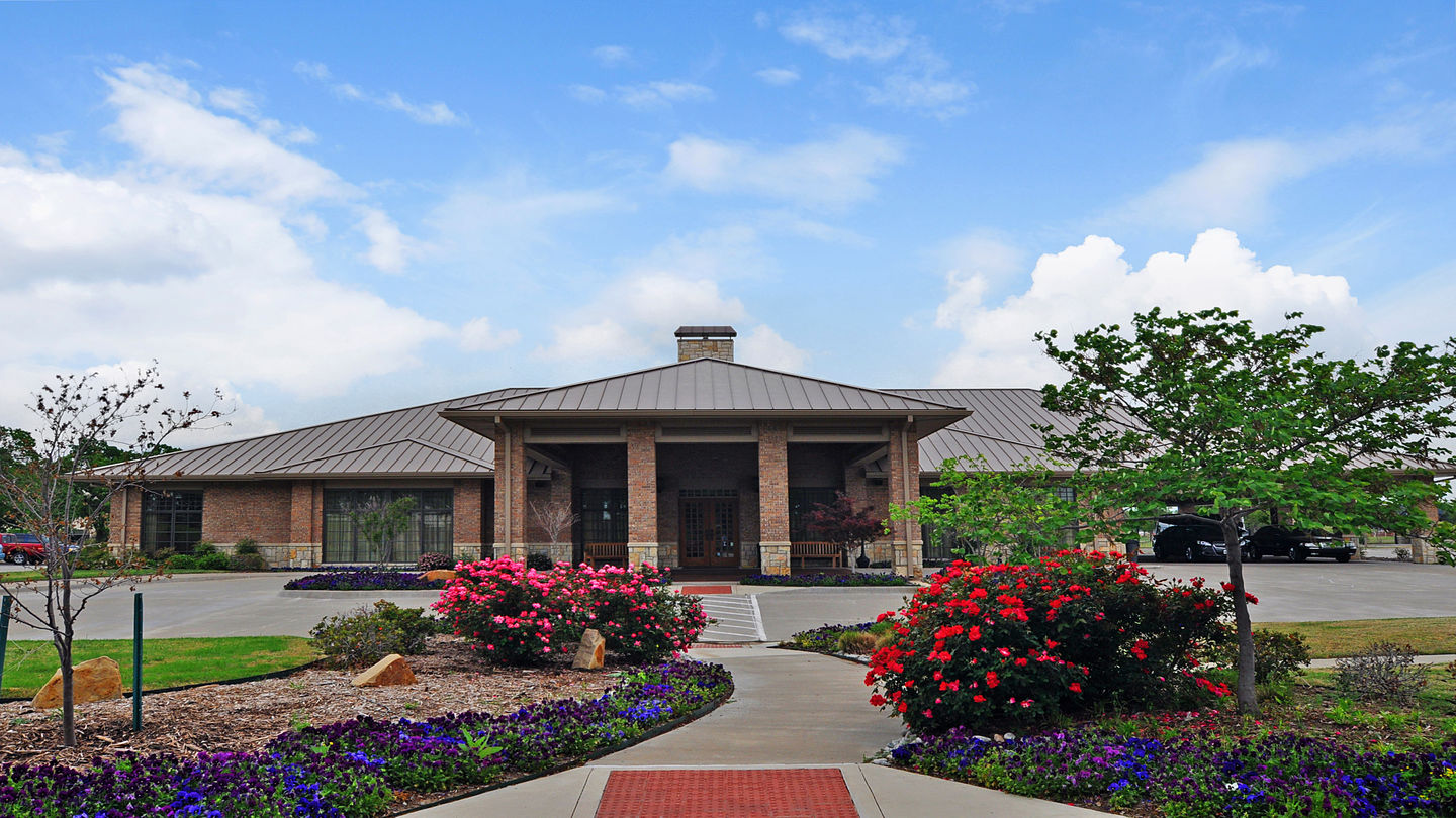 Rolling oaks funeral home funeral cremation rolling oaks funeral home izmirmasajfo