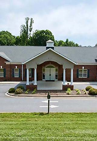 Drum Funeral Home Hickory Nc
