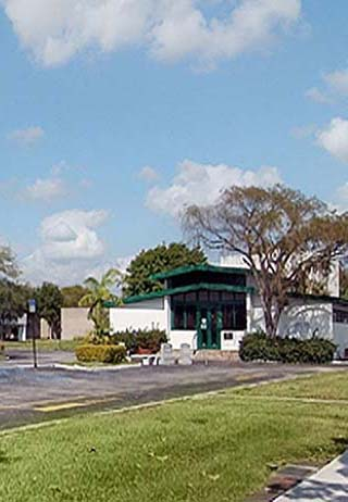lakeside memorial park and funeral home funeral cremation cemetery