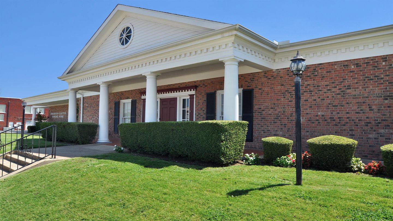 Anderson clayton bros funeral home funeral home highland memorial gardens izmirmasajfo