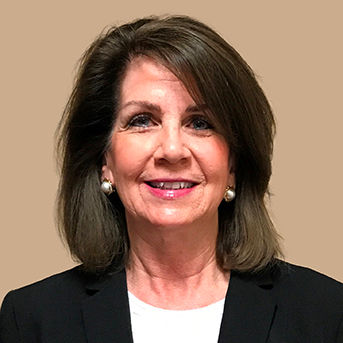 carothers-funeral-home-gaston-mp-karen-s-allen-5285-manager