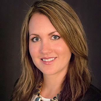 Brittney Anne Taylor