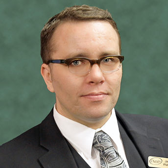 south-calgary-funeral-centre-jacob-w-walker-3681-funeral-director,
