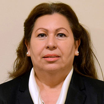 south-gate-thelma-m-perez-2272-office-manager