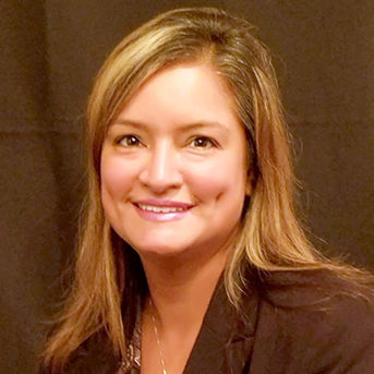 grammier-oberle-funeral-home-michelle-lee-kolb-4035-manager
