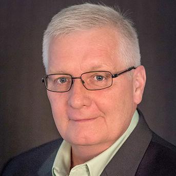 Gerald F Schweizer. Funeral Director