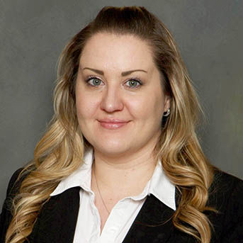 fmfs-riverview-sheena--stefura-3165-general-manager,3648-general-manager,3649-manager,