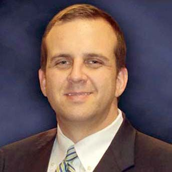 memorial-oaks-funeral-home-christopher-ryan-stephens-general-manager