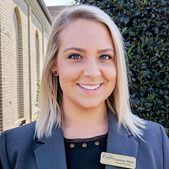 hermitage-funeral-home-memorial-garden-courtney-hise-reed-2351-funeral-director,2338-funeral-director,