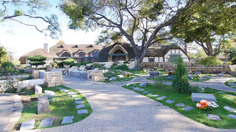 CaliforniaNorth Hills Buddhist Dating