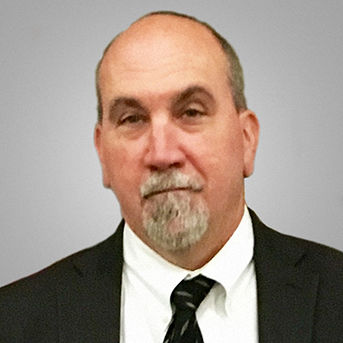 David S Torley Funeral Director