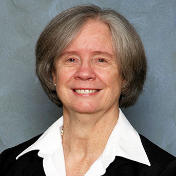 fmfs-riverview-elizabeth--wardrope-3648-funeral-director,