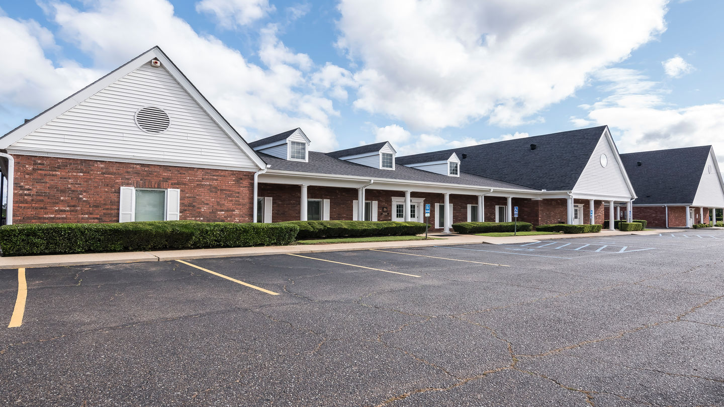 hill crest memorial funeral home