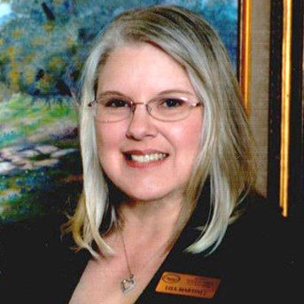 sunset-funeral-home-san-antonio-lisa--martinez-4411-funeral-director
