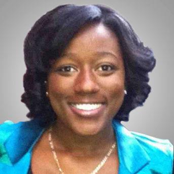 Jennifer Tanis Funeral Director