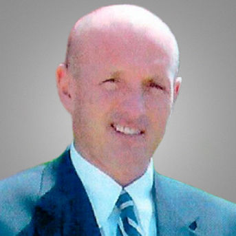 beams-funeral-home-jon-r-thornton-6724-manager,