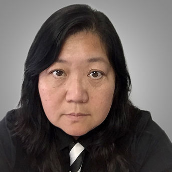 green-street-mortuary-elaine-ka-bo-lam-2594-office-manager