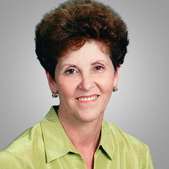 beams-funeral-home-elizabeth-j-eichler-6724-office-manager,