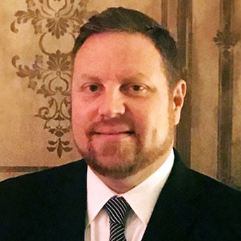 1375219	Marcus Shane Baker	Conroe Funeral Home Funeral Director -  Cashner Funeral Home