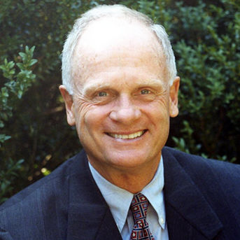 brown-wynne-funeral-home-raleigh-robert--wynne-4232-consultant,4234-consultant