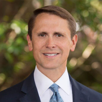 brown-wynne-funeral-home-raleigh-phillip-mark-blake-4232-manager