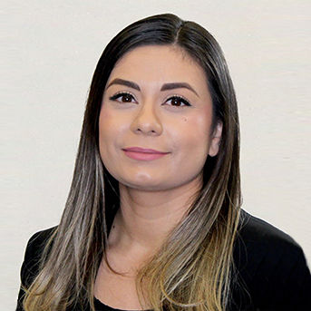 east-lawn-palms-mortuary-michelle-s-garcia-4654-manager,