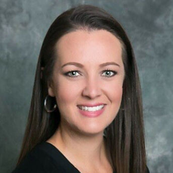weaver-mortuary-and-crematory-sarah-ann-buchel-1253-manager