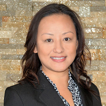 oak-hill-funeral-home-memorial-park-lyly-pham-mik-2473-manager
