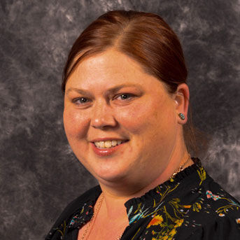 rockco-son-funeral-home-kristi-dawn-hall-9769-manager
