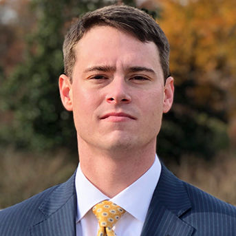 brown-wynne-funeral-home-raleigh-julian-hall-edwards-ii-4232-funeral-director