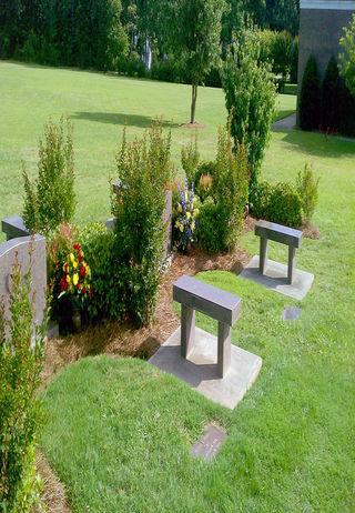 Lakeland Memorial Park Cemetery Monroe Nc