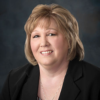 browning-funeral-home-pontotoc-kimberly-j-bedford-7260-manager