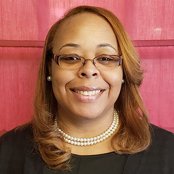 horis-a-ward-fairview-chapel-tonya-l.-jenkins-7128-funeral-director