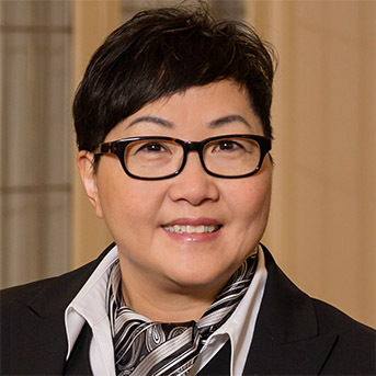 mount-pleasant-universal-funeral-home-gillian-sau-ping-wong-3606-manager