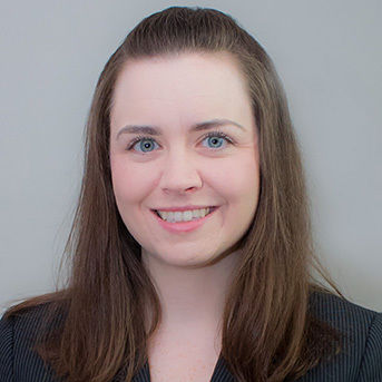 metrowest-funeral-and-cremation-service-amanda-j-leblanc-4647-manager,4649-general-manager