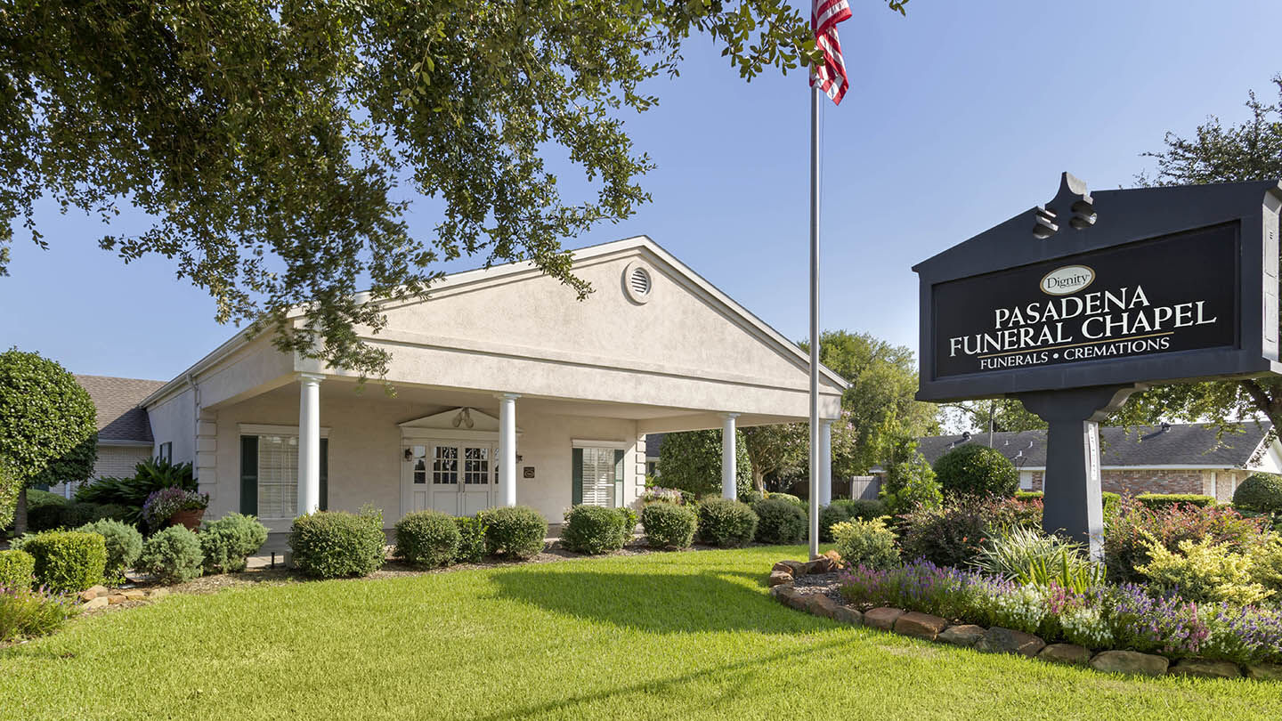 dunn funeral home and cremation services, inc.