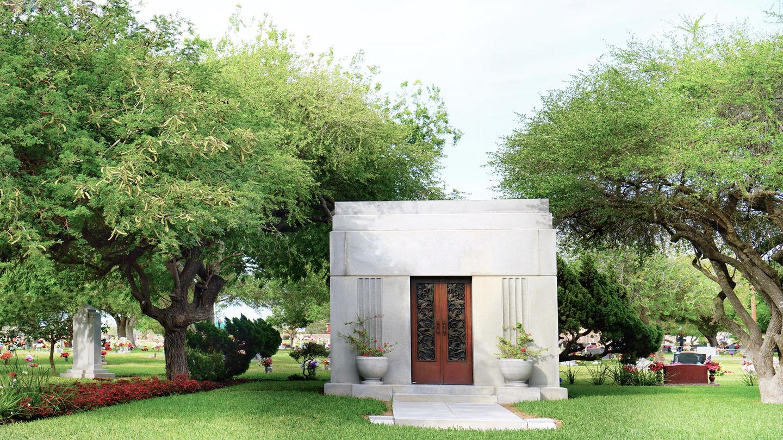 Buena Vista Funeral Home