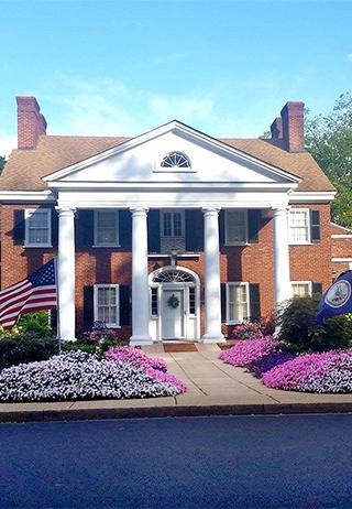 Lindsey Funeral Homes Associates
