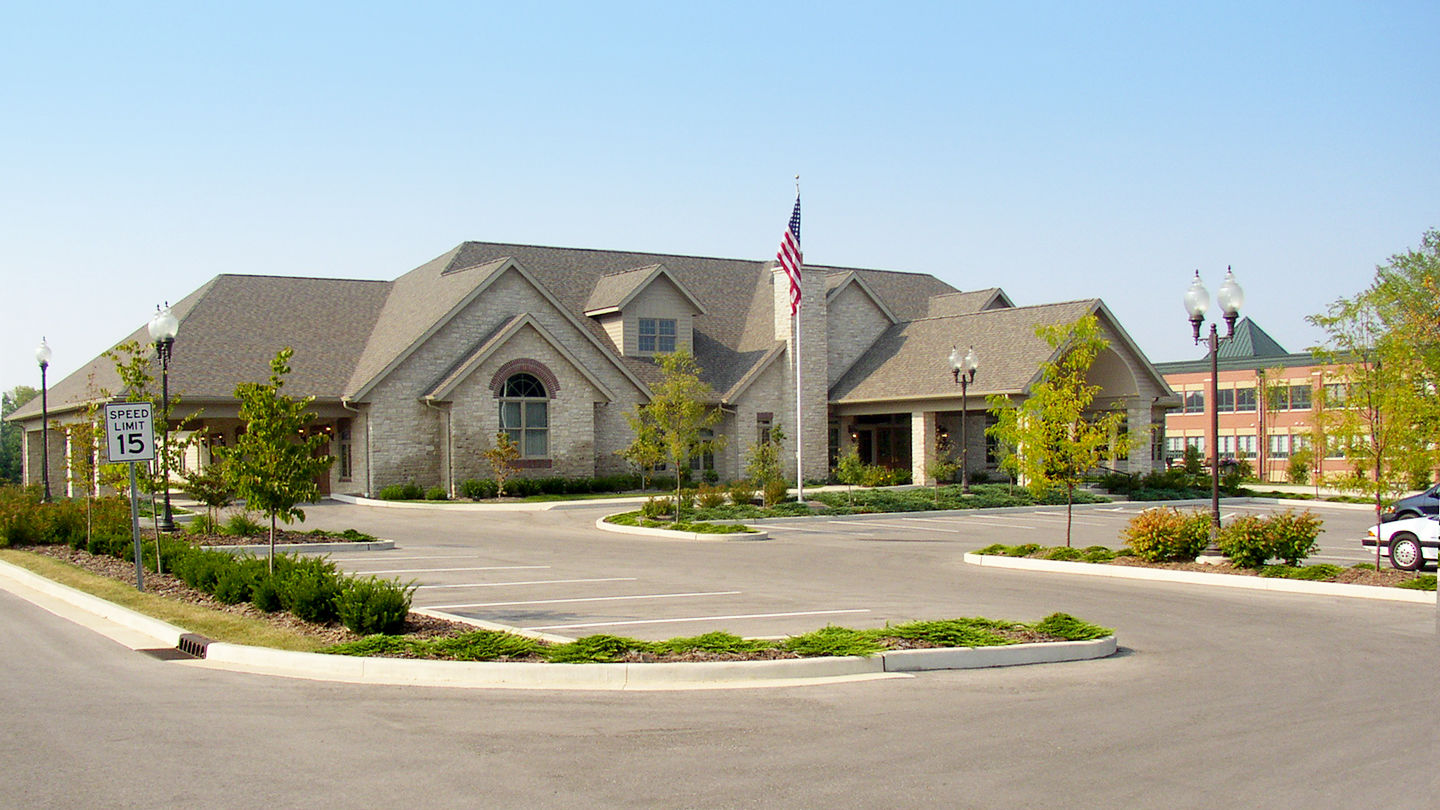 Bloomington Indiana Funeral Homes
