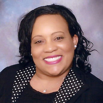 crawford-bowers-funeral-home-copperas-cove-charlene-frazier-steptore-manager