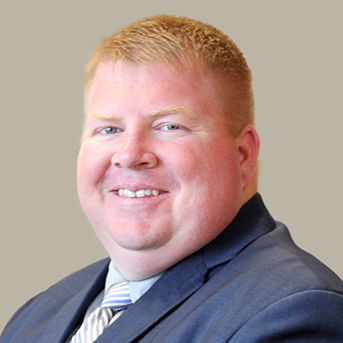 reed-culver-funeral-home-kevin-a-stilwell-manager