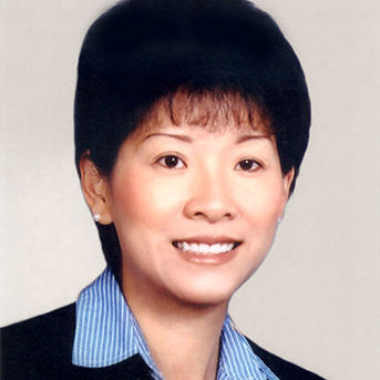 jerrett-funeral-homes-vaughan-chapel-julia--kwan-funeral-director