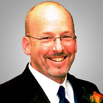 labenski-funeral-home-mark-t-kalinowski-funeral-director