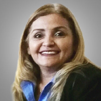 national-city-chula-vista-mortuary-rosana--sandoval-manager