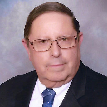 crawford-bowers-funeral-home-copperas-cove-bobby--mather-funeral-director